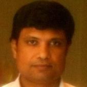Rajshekhar