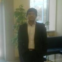 Ravi Gumpu Agile Testing Amp Test Automation Conference