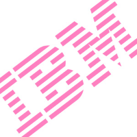 IBM Design Thinking Practitioner