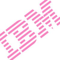 IBM Certified Solution Designer