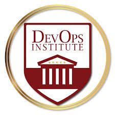 DevOps Certified Trainer