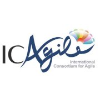 Agile Coaching (ICAgile Certified Professional)