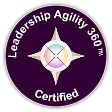 Leadership Agility™ 360