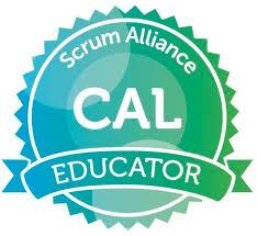 Certified Agile Leadership Educator