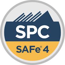 SAFe SPC