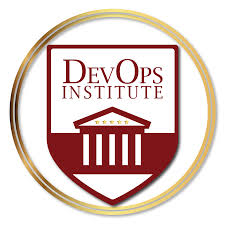 DevOps Accredited Trainer (DOI)