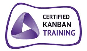 Accredited Kanban Trainer (AKT) training