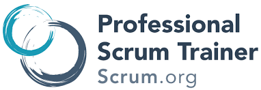 Professional Scrum Trainer (PST)
