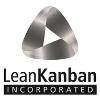 Kanban Managment Professional - I