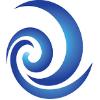 COBIT (2014-INCS) Foundation Plus