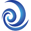 AgilePgM (2014) Foundation