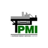 PMP - Project Management Professional