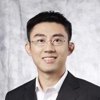 Jacky Shen CST