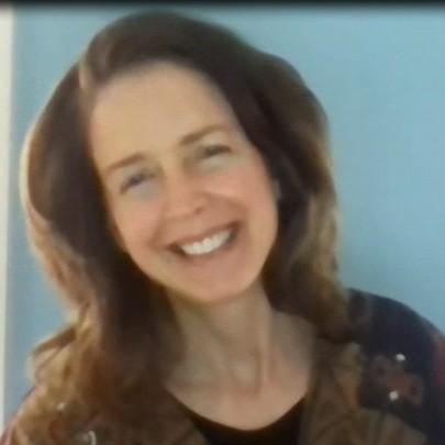Kelly Fidei